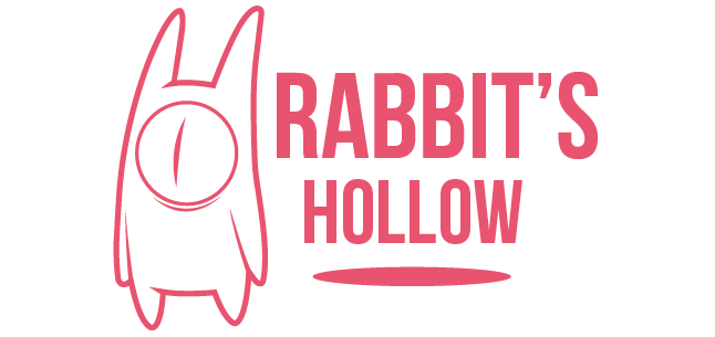 Rabbit's Hollow
